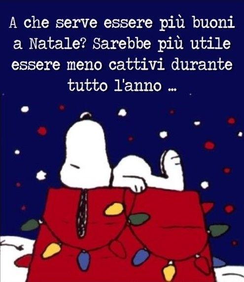 Frasi Di Natale Oscar Wilde.Pin Di Patrizia Galetti Su Snoopy Time Citazioni Scherzose Citazioni Snoopy Citazioni Divertenti