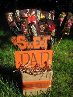 Sweet Dad