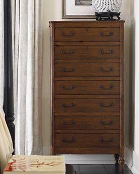 Furniture on pinterest for Darryl carter furniture collection