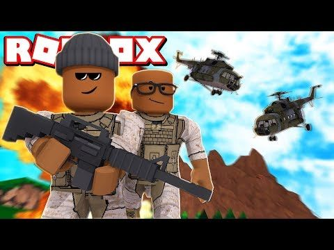 Roblox Youtube Tycoon Game 2 Player Military Tycoon In Roblox Youtube Roblox Marvel Legends Series Military