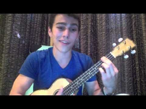 Max Schneider #SingYourTweets-The Cheese Song  LOVE THIS