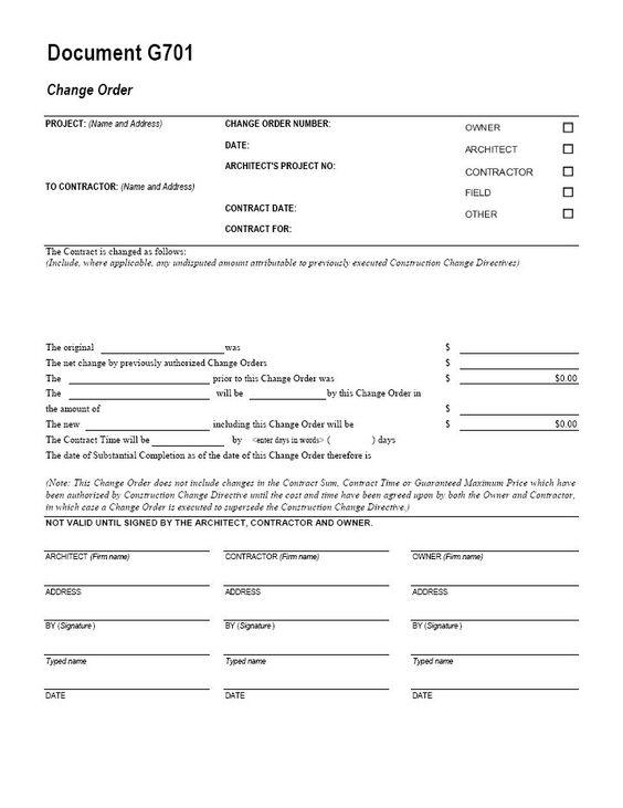 aia invoice form. helpingtohealus engaging tax invoice templates, Invoice templates