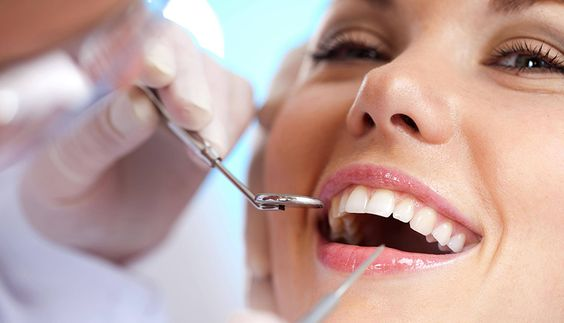 Home | State Of The Art Dental Group