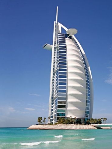 Pinterest the world s catalog of ideas for 7 star hotel dubai