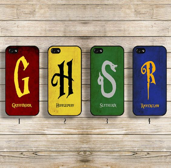 Harry+potter+iphone+case+Harry+potter+phone+case+by+BellaCase,+$9.99