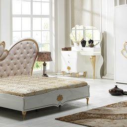 موديلات غرف الأطفال 2021 بارقى تصميمات غرف نوم الاطفال سرير دورين للأطفال Interior Design Furniture Home Decor