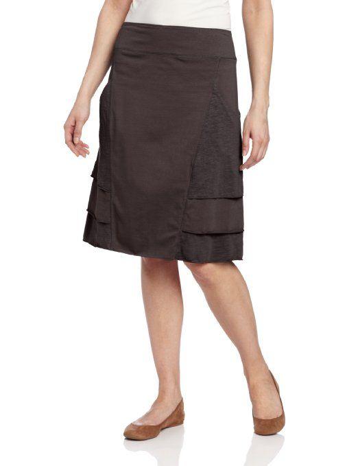 Amazon.com: Neon Buddha Women's Global Skirt: Clothing