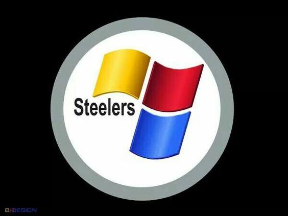 Steelers 7!!!