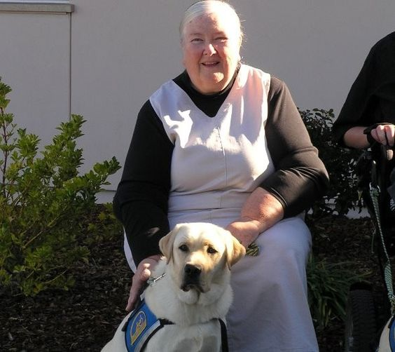 The real Sue Thomas' birthday is on Sunday! Celebrate by helping her win a van designed for people with mobility issues. Vote for her today and every day through the end of May; just click on the Facebook icon or make an account. Thanks! Click below to vote: http://www.mobilityawarenessmonth.com/entrant/sue-thomas-columbiana-oh/?utm_source=Sue+Thomas+Email+List&utm_campaign=0cda0b1d0a-SueThomas-5-21-15&utm_medium=email&utm_term=0_84c732bb29-0cda0b1d0a-58271045