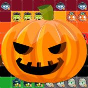 #Halloween Monster Trap #iPhone Game