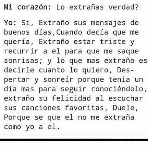 Pin De Dayana Rodriguez En Day Frases Para Mi Ex Frases
