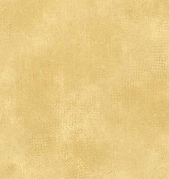 Pinterest the world s catalog of ideas for Cream wallpaper for walls