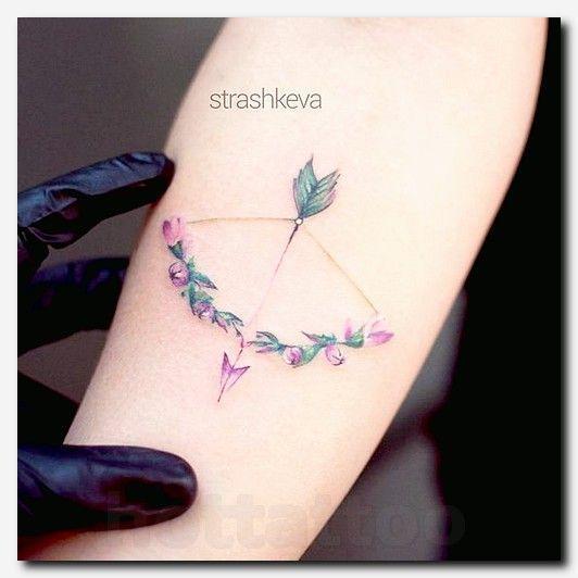 Tattooideas Tattoo Star Tattoos For Females Meaningful Tattoos In Arabic Tattoo Look Meaningful Back Tattoos Small Bir Tattoos For Women Tattoos Star Tattoos