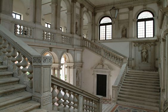 Pinterest the world s catalog of ideas for Italian baroque architecture