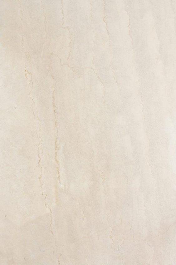 Creme Dore Limestone Slab