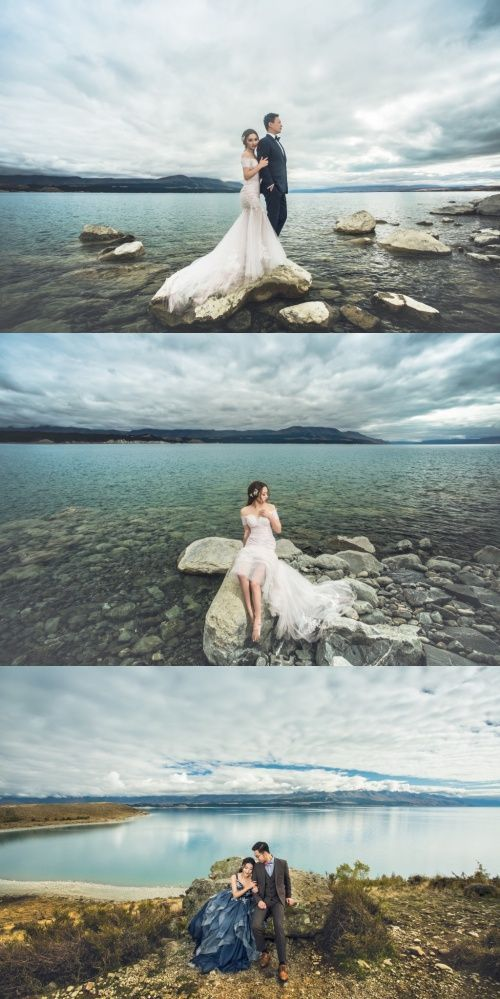 Wedding Photoshoot In New Zealand Rated 4 9 Stars Trusted By 2300 Couples Onethreeonefour Prewedding Photography Wedding Photoshoot Pre Wedding Photoshoot Outdoor