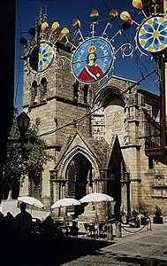 Guimarães-Portugal!