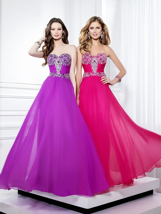 Best Prom Dress store in MI, Homecoming Dresses in Michigan | OUR DRESSES