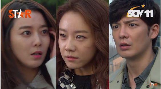Phim Chỉ Vì Yêu | Hàn Quốc