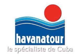 http://www.brochuresenligne.com/Havanatour-decouvrez-la-brochure-Cuba_a26.html