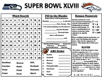 1000+ images about seahawks on Pinterest   Football, Seattle ...