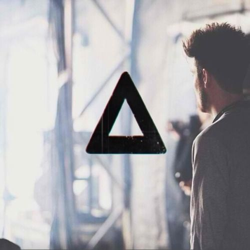 bastille draw meaning