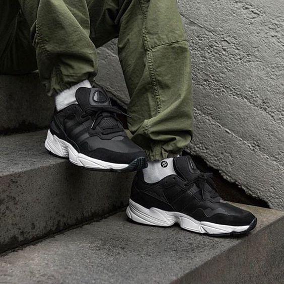 adidas Yung 96 #adidas #yung96 #adidasyung96