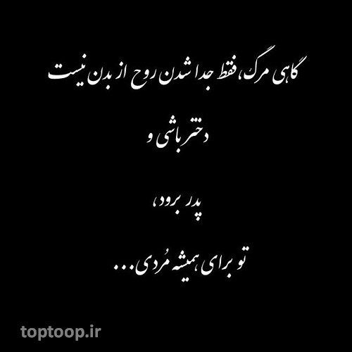 Pin By Sh On سخن برتر Persian Quotes Iranian Quotes Intelligence Quotes