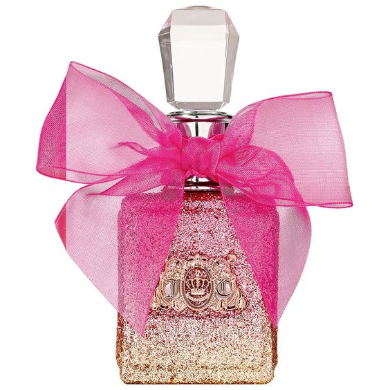 Juicy Couture Viva la Juicy Rosé Eau de Parfum (EdP) online kaufen bei Douglas.ch