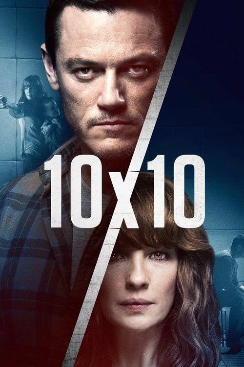 10x10 Hd Dublado Com Imagens Mega Filmes Online Filmes