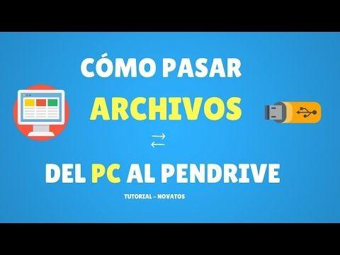 Pin On Computacion