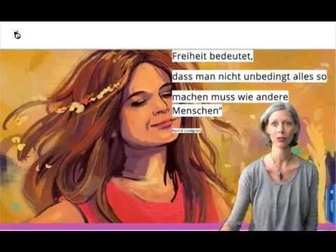 Zur Kongress-Seite: http://bit.ly/achtsamkeitskon Herzlich willkommen beim Kanal…