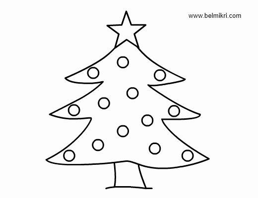 Dot To Dot Christmas Printables Printable Coloring Pages Dot The Dot Printable Christmas Coloring Pages Tree Coloring Page Christmas Tree Coloring Page
