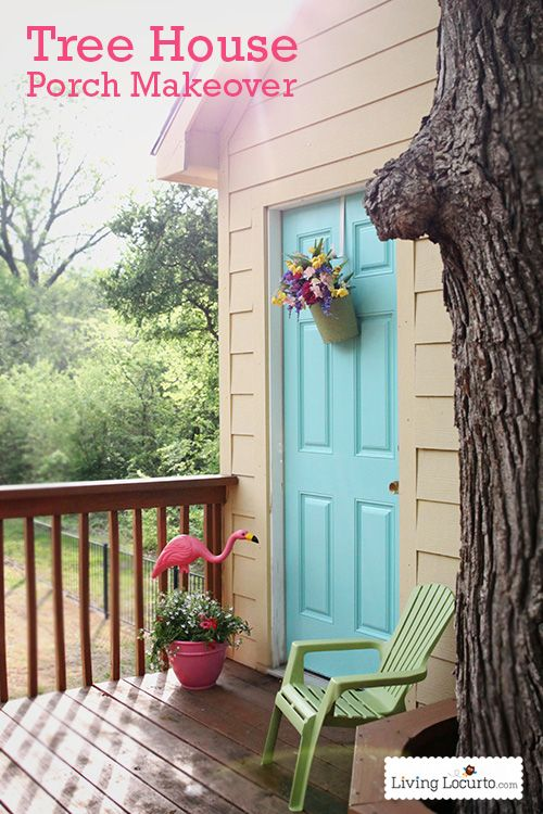 how to paint an exterior door house porch blue doors and house. Black Bedroom Furniture Sets. Home Design Ideas