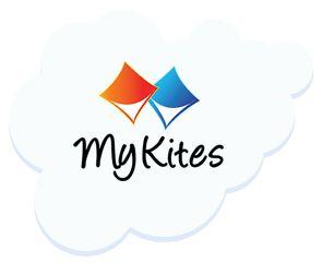 Mykites