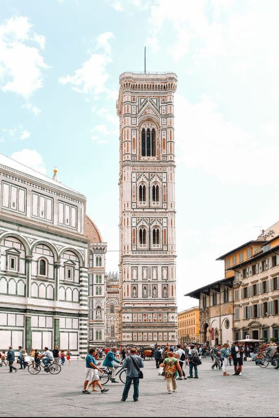 18 Best Things To Do In Florence, Italy