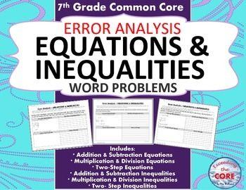 Worksheets Linear Inequality Word Problems Worksheet Pdf inequalities word problems worksheet pdf hypeelite solving free worksheets