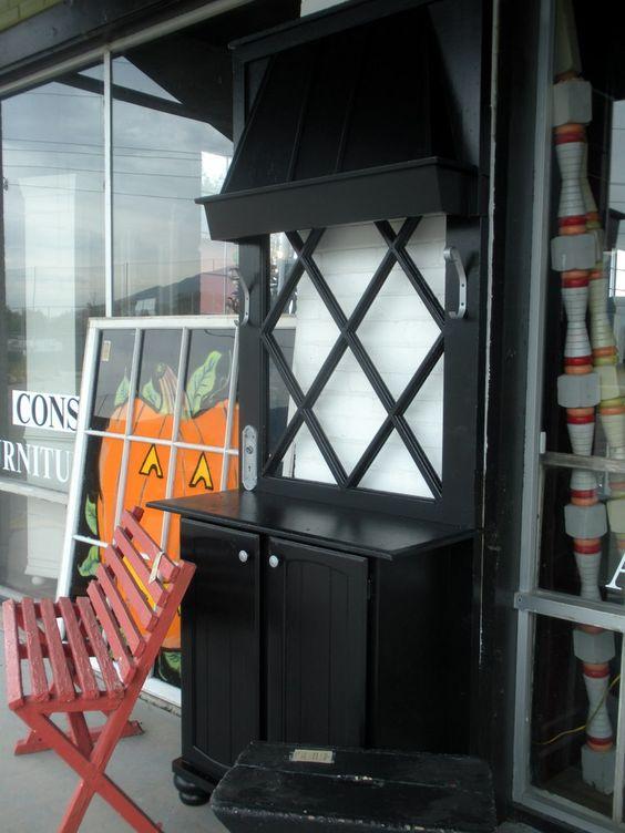 Entryway Mudroom Inspiration Ideas Coat Closets Diy