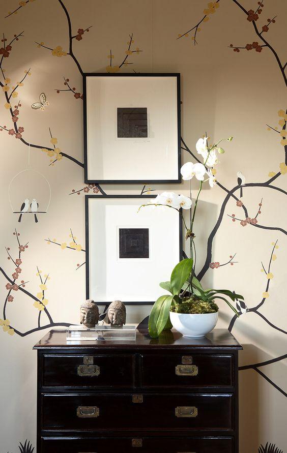 interior designers in ri - Vignette obert Brown Interior Design Furnishings Pinterest ...
