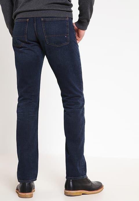 heiß seeling original 2019 professionell 100% Zufriedenheit Tommy Hilfiger Mercer Jeans – fits perfectly | Jeans in 2019 ...