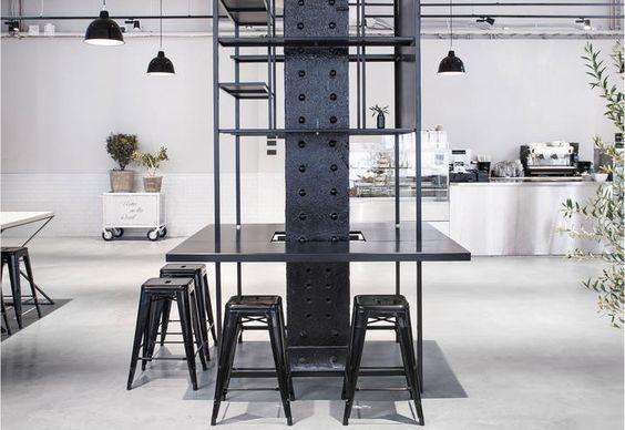 food-design-art-spazio-usine-stoccolma-colonna-portante