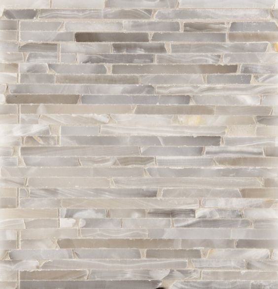 Ann Sacks Glass Tile Backsplash Mesmerizing Design Review