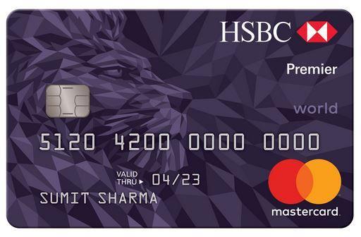 Online dating met Debit Card