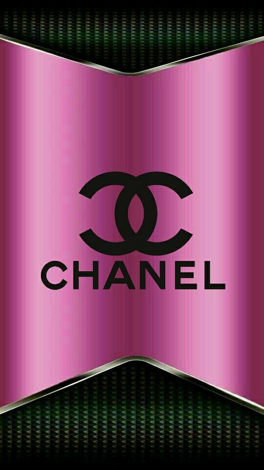 Wallpapers Chanel Wallpapers Cellphone Wallpaper
