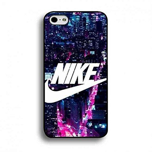 Just Do It Nike Coque iPhone 6/iPhone 6S(4.7inch) Phone Coque ...