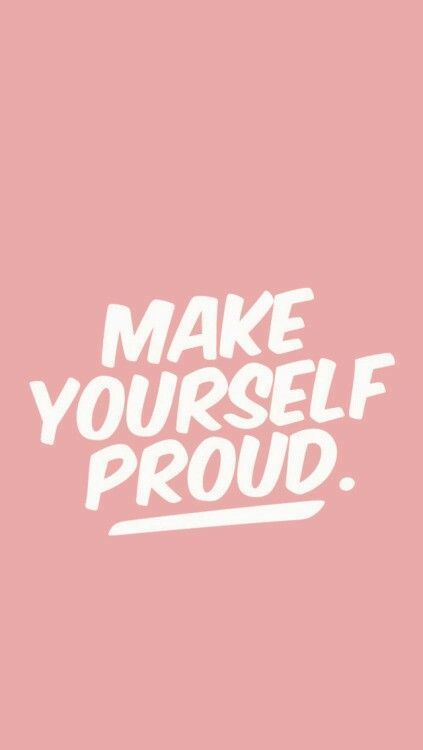 motivational quotes, motivation, motivation fitness, motivational quotes for women, motivation and inspiration, motivate, motivated quotes, motivate me, motivate yourself, motivated to lose weight, motivated quotes for life. #ad