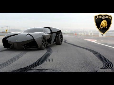 Imran Khan Satisfya Remix Cars Race 2019 Batmobile Imran Khan Racing