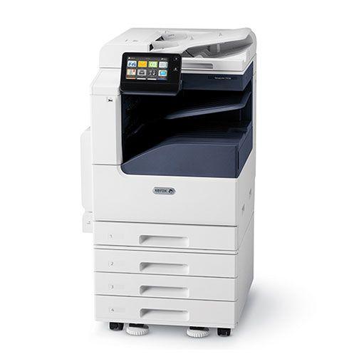 أفضل الماكينات الجديدة لتصوير و طباعة المستندات Prints Printer Decor