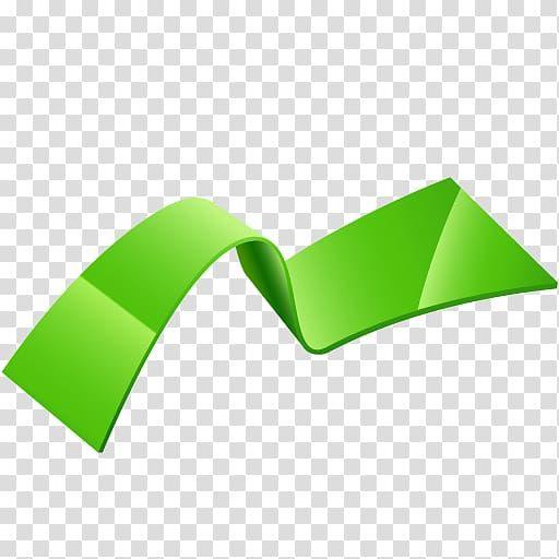 Ribbon Transparent Background Png Clipart Christmas Gift Ribbon Ribbon Cards Green Ribbon Awareness