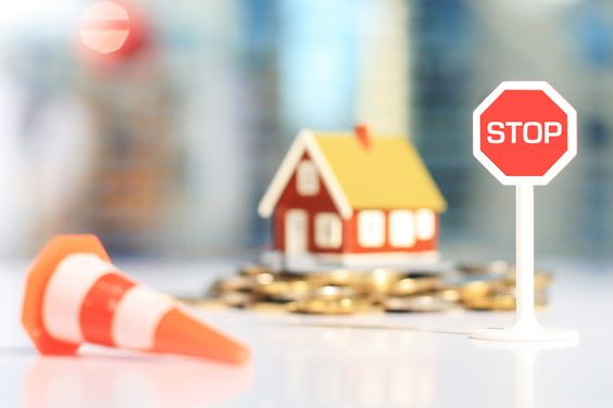 Private Mortgage Insurance vs Mortgage Protection Insurance – they might sound like the same thing…but they are not. https://www.asurea.com/private-mortgage-insurance-vs-mortgage-protection-insurance